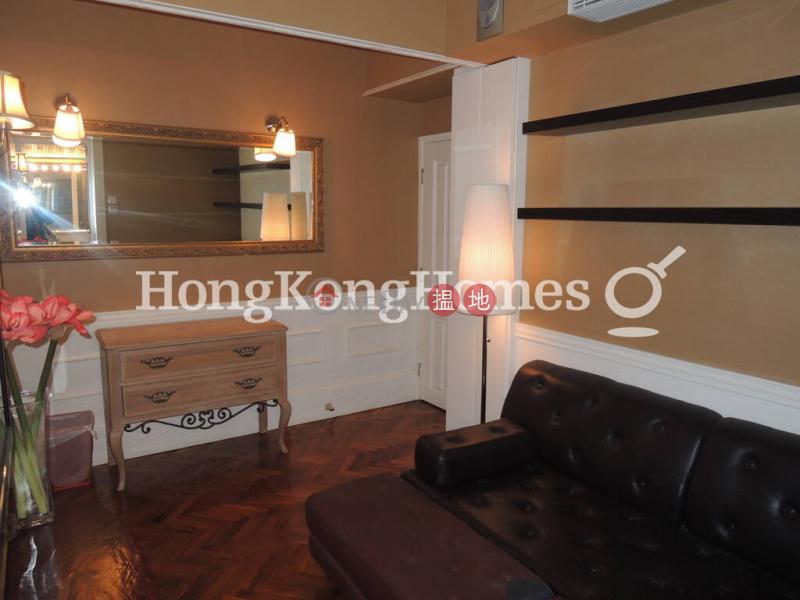 HK$ 30,000/ month, Cactus Mansion   Wan Chai District   1 Bed Unit for Rent at Cactus Mansion