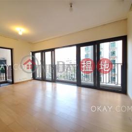 Charming 3 bedroom with balcony | For Sale|The Babington(The Babington)Sales Listings (OKAY-S41306)_0