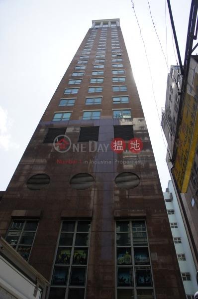 樂輝商業大廈 (Lokville Commercial Building) 尖沙咀|搵地(OneDay)(3)