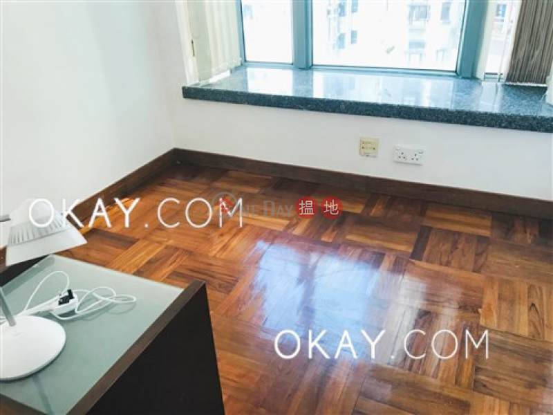 Casa Bella, Middle | Residential Rental Listings, HK$ 34,000/ month