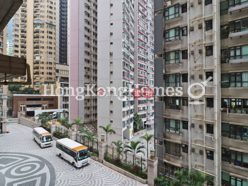 Property Search Hong Kong   OneDay   Residential, Rental Listings, 3 Bedroom Family Unit for Rent at Robinson Heights