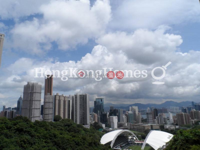 香港搵樓|租樓|二手盤|買樓| 搵地 | 住宅|出租樓盤-渣甸山花園大廈A1-A4座兩房一廳單位出租
