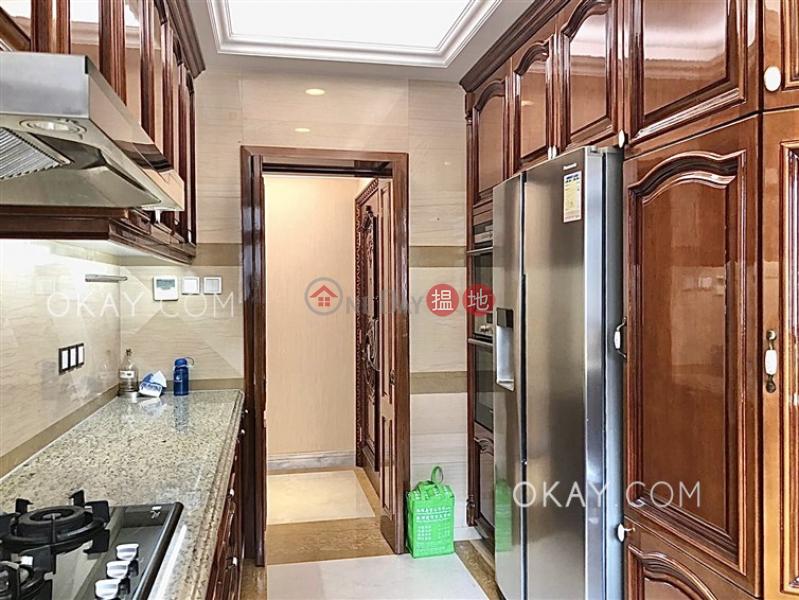 香港搵樓 租樓 二手盤 買樓  搵地   住宅-出租樓盤-3房2廁,實用率高,極高層,星級會所嘉富麗苑出租單位