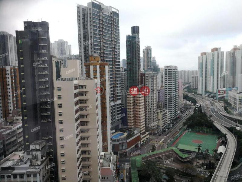 Lime Gala Block 1B High Residential, Rental Listings, HK$ 23,500/ month