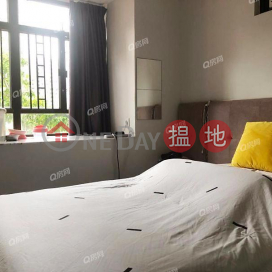 Heng Fa Chuen Block 16 | 2 bedroom Low Floor Flat for Sale|Heng Fa Chuen Block 16(Heng Fa Chuen Block 16)Sales Listings (XGGD743701797)_0