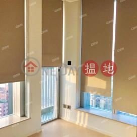Artisan House | 1 bedroom High Floor Flat for Rent|Artisan House(Artisan House)Rental Listings (XG1257700018)_0