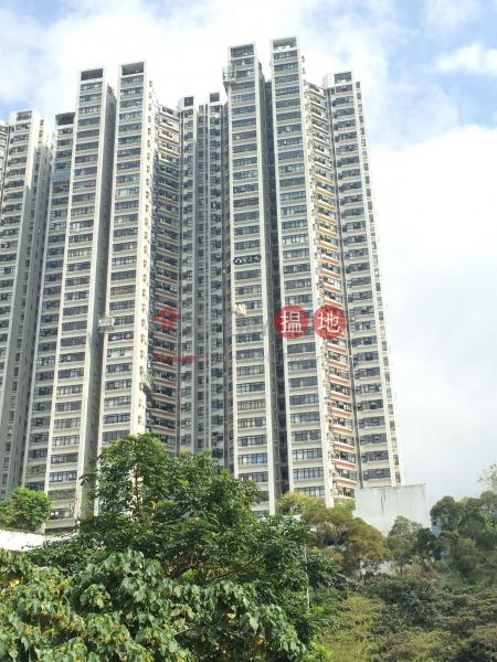 Block A (Flat 1 - 8) Kornhill (Block A (Flat 1 - 8) Kornhill) Quarry Bay|搵地(OneDay)(1)