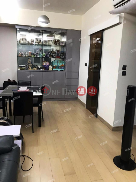 The Reach Tower 2 | 3 bedroom Mid Floor Flat for Sale, 11 Shap Pat Heung Road | Yuen Long, Hong Kong | Sales HK$ 8M
