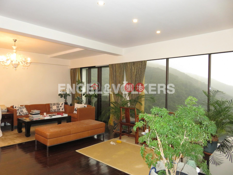 HK$ 98,000/ month Ridge Court | Southern District | 3 Bedroom Family Flat for Rent in Repulse Bay