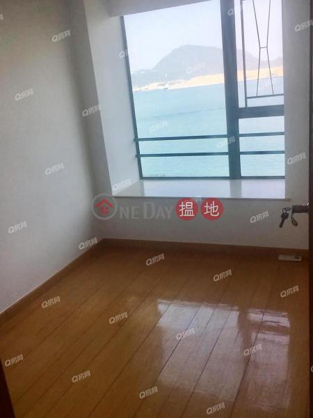 HK$ 30,000/ 月-藍灣半島 5座|柴灣區-寫意怡人海景三房連工人房《藍灣半島 5座租盤》