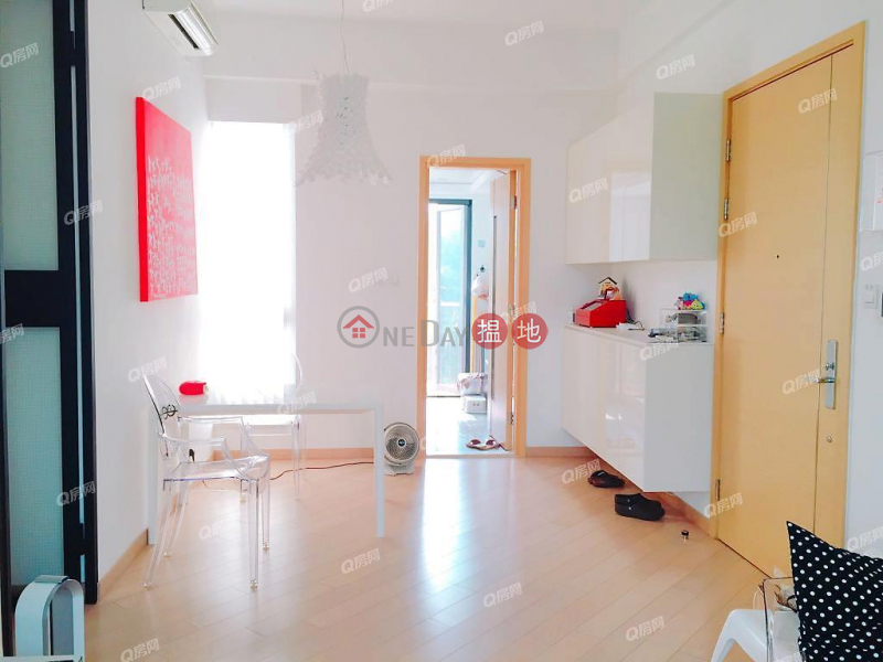 Property Search Hong Kong | OneDay | Residential, Sales Listings | Riva | 3 bedroom Low Floor Flat for Sale