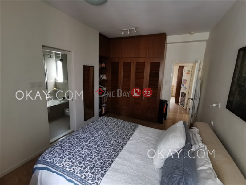 Monticello High Residential | Rental Listings HK$ 56,000/ month