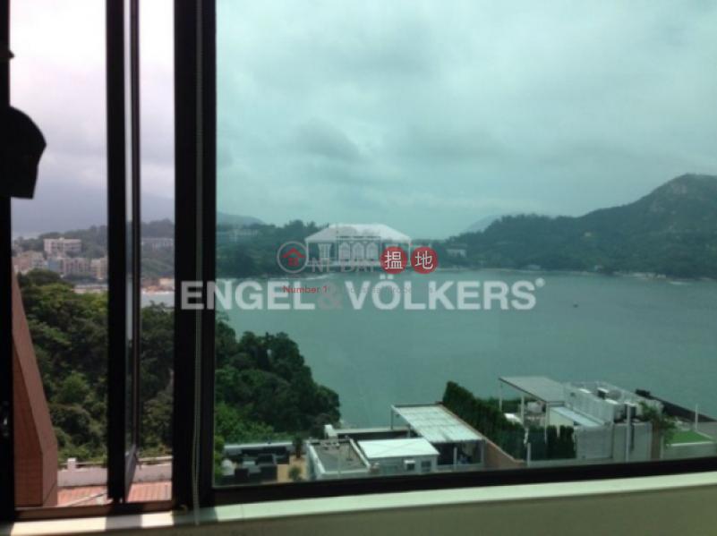 Cypresswaver Villas Please Select Residential, Sales Listings | HK$ 48.8M