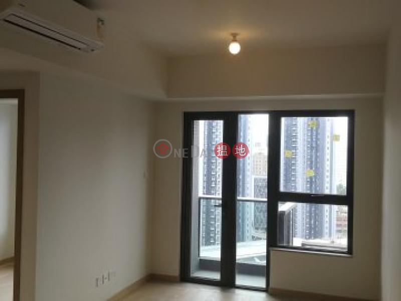 朗城滙3座東北高層2房|元朗朗城滙(Sol City)出租樓盤 (60723-4468211870)
