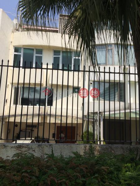 金碧苑 4座 (House 4 Golden Cove Lookout) 清水灣|搵地(OneDay)(4)