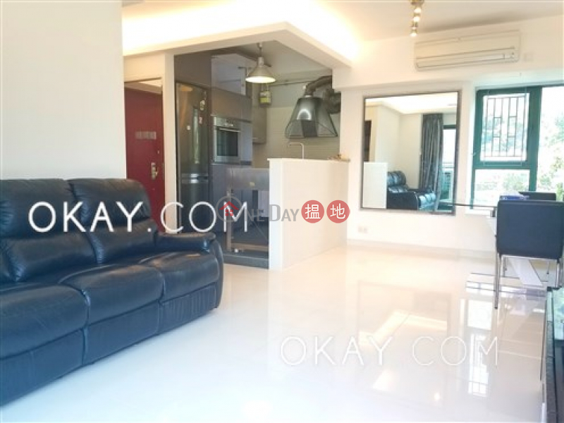 Property Search Hong Kong | OneDay | Residential | Rental Listings Popular 3 bedroom with parking | Rental