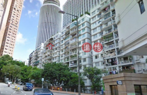 3 Bedroom Family Flat for Sale in Wan Chai|Phoenix Court(Phoenix Court)Sales Listings (EVHK44960)_0