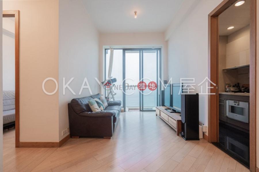 2房2廁,獨家盤,極高層,星級會所維壹出售單位458德輔道西 | 西區香港出售HK$ 2,075萬