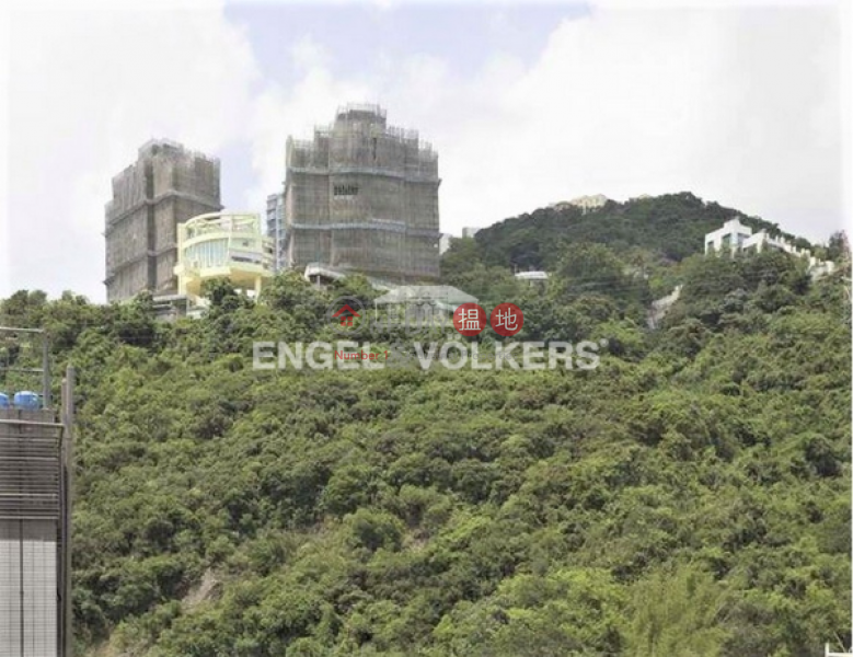 HK$ 40M Camelot Height Eastern District | 3 Bedroom Family Flat for Sale in Mid-Levels East