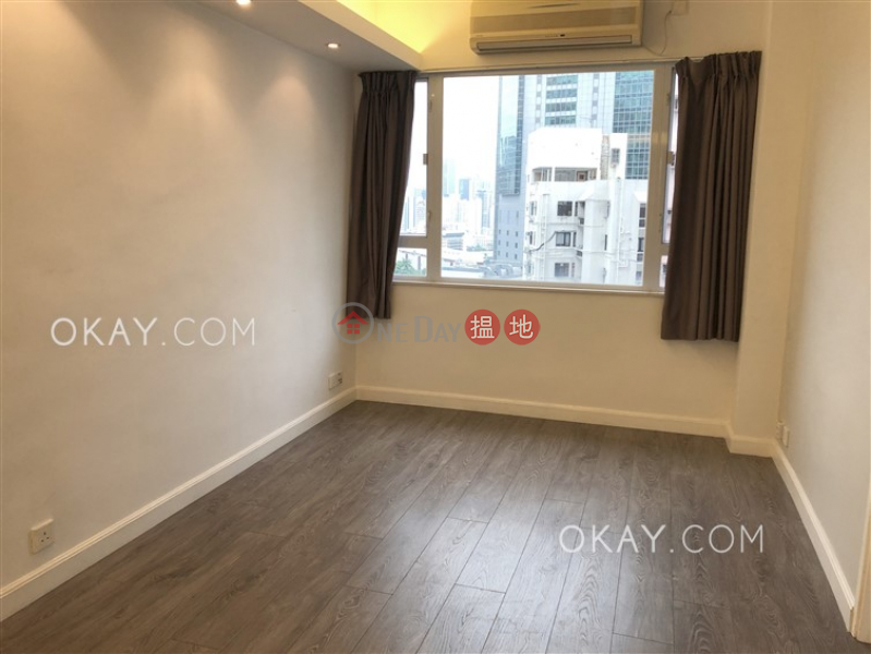 Shan Shing Building High | Residential | Rental Listings | HK$ 28,500/ month