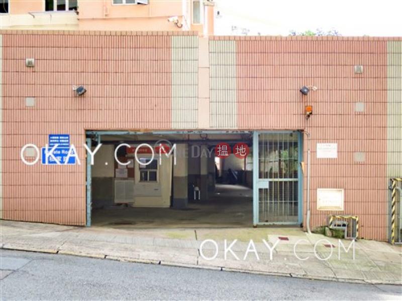 香港搵樓|租樓|二手盤|買樓| 搵地 | 住宅出售樓盤-2房1廁,實用率高《高寧大廈出售單位》