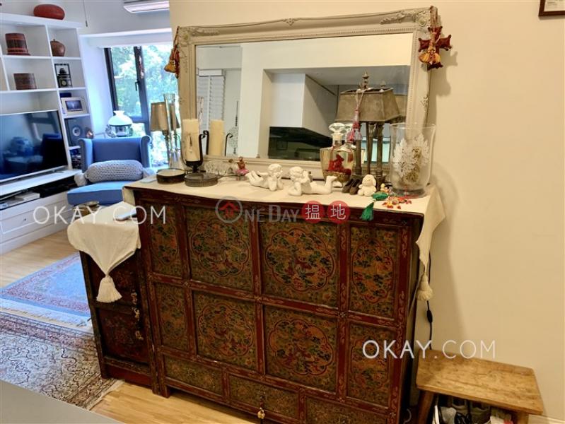 Tasteful 2 bedroom in Western District   For Sale 35 Sai Ning Street   Western District Hong Kong   Sales HK$ 14.8M