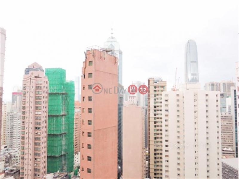 Gramercy   High   Residential   Rental Listings   HK$ 30,000/ month