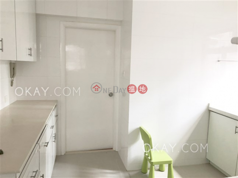 Woodland Garden Middle | Residential, Rental Listings HK$ 70,000/ month