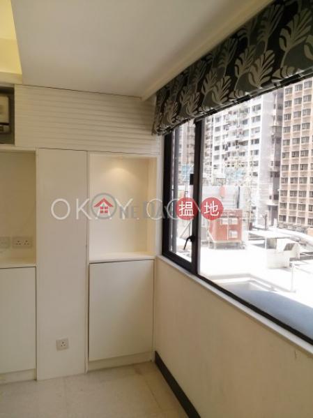 香港搵樓|租樓|二手盤|買樓| 搵地 | 住宅出售樓盤|1房1廁樂榮閣出售單位
