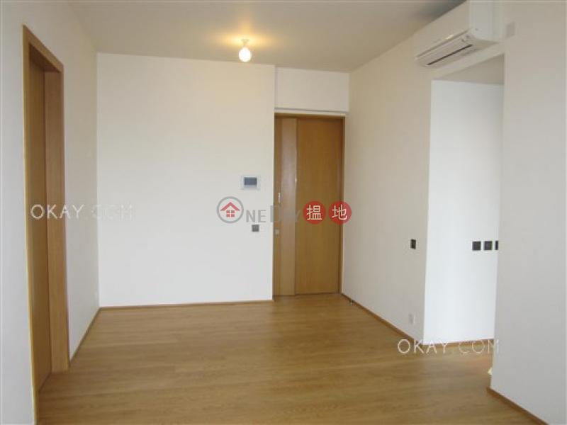 殷然-高層|住宅出租樓盤|HK$ 46,800/ 月