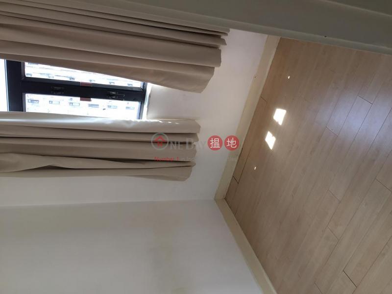 Flat for Rent in Avery House, Wan Chai, 22 Tai Yuen Street | Wan Chai District | Hong Kong Rental HK$ 22,500/ month
