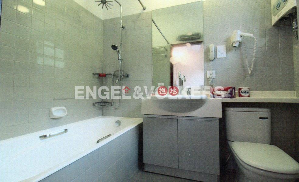 3 Bedroom Family Flat for Rent in Mid Levels West   Skyline Mansion Block 1 年豐園1座 Rental Listings