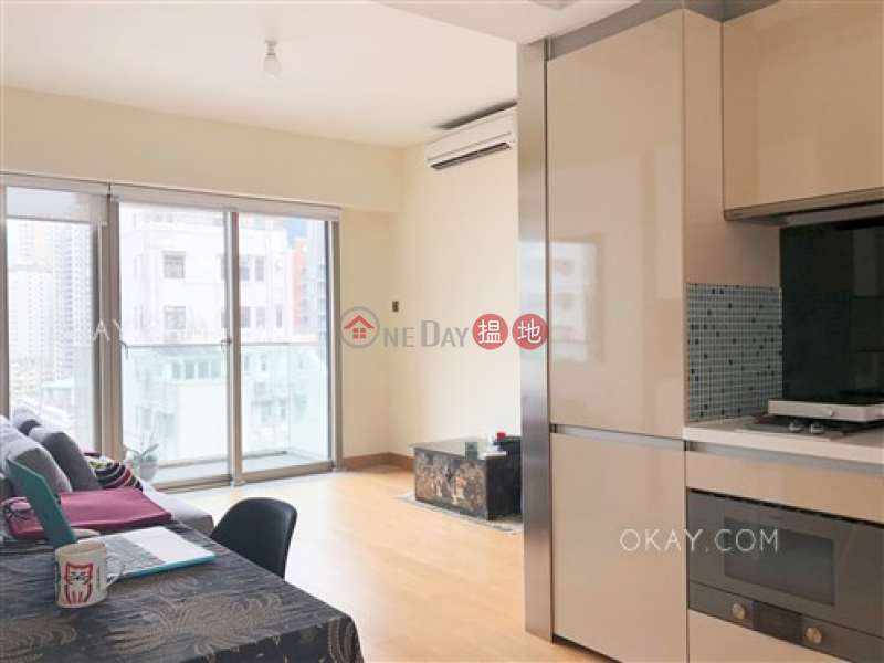 The Nova, Middle | Residential Rental Listings, HK$ 43,800/ month