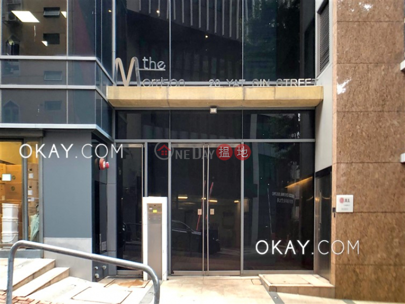 Property Search Hong Kong | OneDay | Residential Sales Listings Intimate 2 bedroom with balcony | For Sale