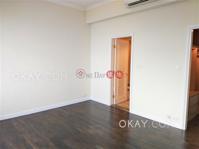 Property Search Hong Kong | OneDay | Residential | Rental Listings Lovely 4 bedroom with terrace, balcony | Rental