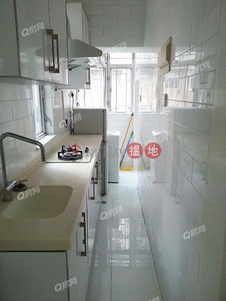 旺中帶靜,豪宅入門,投資首選《景光樓買賣盤》 景光樓(King Kwong Mansion)出售樓盤 (XGGD672600039)