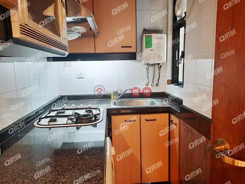 HK$ 19,000/ month, Fairview Height Western District | Fairview Height | 2 bedroom Mid Floor Flat for Rent
