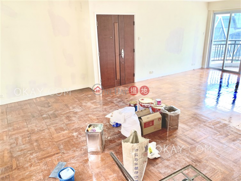 香港搵樓|租樓|二手盤|買樓| 搵地 | 住宅|出租樓盤3房2廁,實用率高,可養寵物,連車位《碧瑤灣45-48座出租單位》