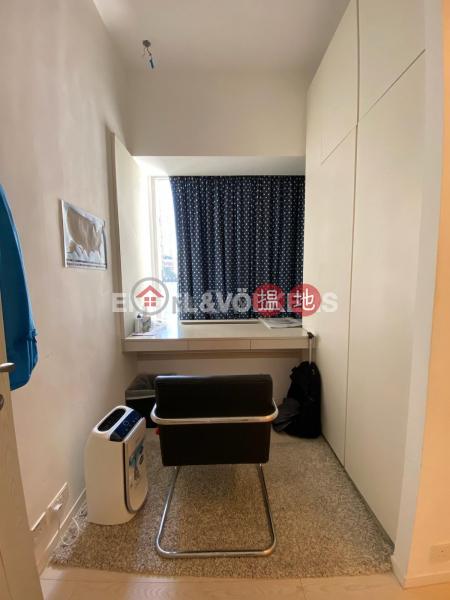Soho 38請選擇|住宅出租樓盤-HK$ 32,000/ 月