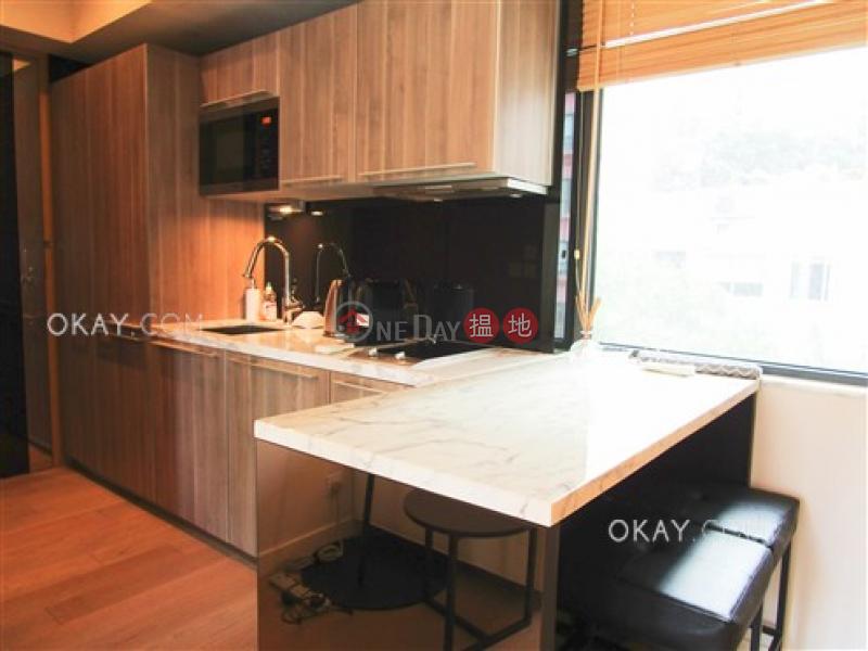 瑧環-低層住宅出售樓盤|HK$ 1,347萬
