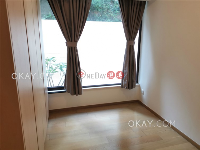 Property Search Hong Kong | OneDay | Residential Sales Listings, Unique 3 bedroom with terrace, balcony | For Sale
