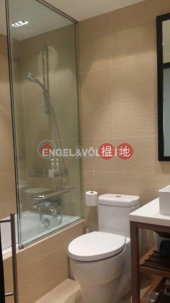 嘉輝大廈請選擇住宅|出租樓盤-HK$ 45,000/ 月