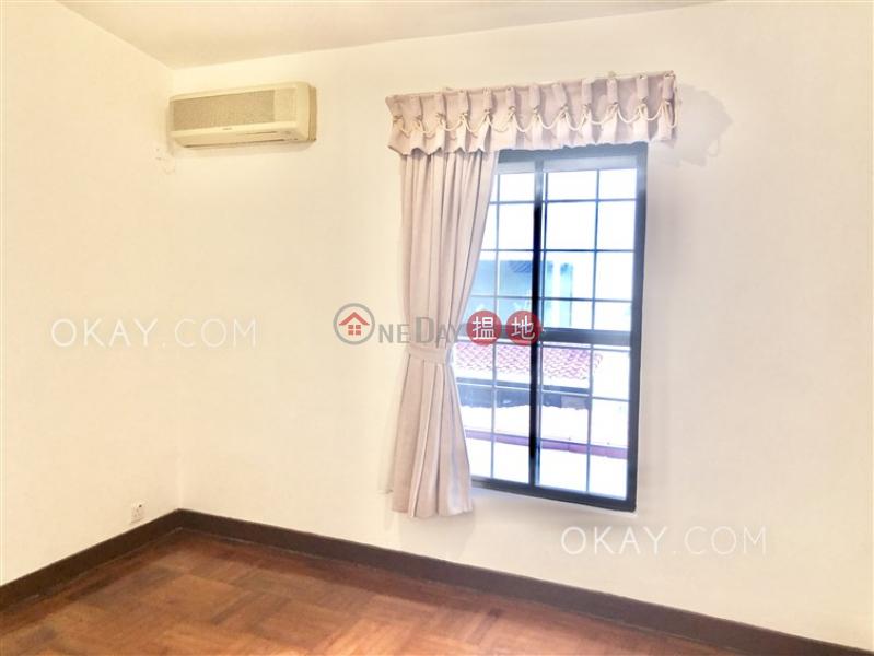 4房2廁,可養寵物,連車位,獨立屋《松濤苑出租單位》|松濤苑(Las Pinadas)出租樓盤 (OKAY-R285906)