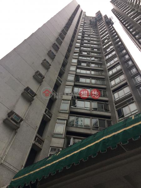 麗港城 2期 24座 (Block 24 Phase 2 Laguna City) 茶果嶺 搵地(OneDay)(3)