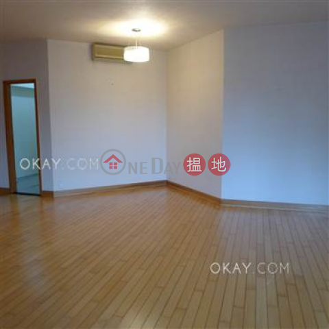 3房2廁,星級會所,可養寵物《寶翠園2期6座出租單位》|寶翠園2期6座(The Belcher's Phase 2 Tower 6)出租樓盤 (OKAY-R93412)_0