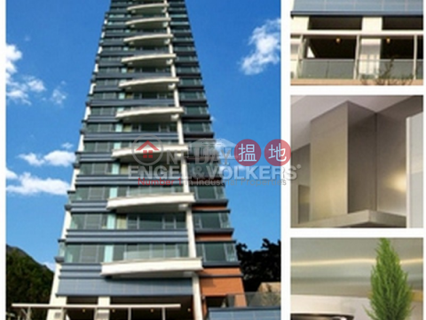 3 Bedroom Family Flat for Sale in Pok Fu Lam|Radcliffe(Radcliffe)Sales Listings (EVHK31867)_0
