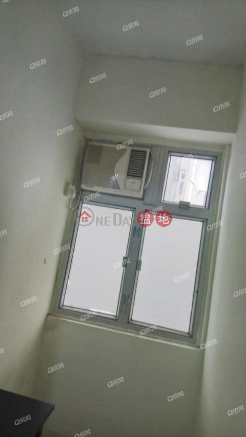 Golden Mansion   High Floor Flat for Rent Golden Mansion(Golden Mansion)Rental Listings (XGGD711700029)_0