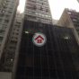 Parkview Commercial Building (Parkview Commercial Building) Wan Chai District|搵地(OneDay)(1)