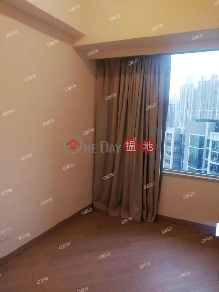 香港搵樓|租樓|二手盤|買樓| 搵地 | 住宅出租樓盤|海景,地鐵上蓋,廳大房大,名牌發展商,全新物業《匯璽II租盤》