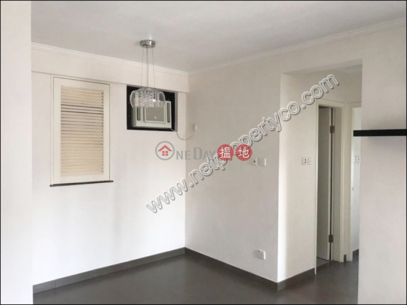 Apartment for Rent in Kennedy Town 29 Ka Wai Man Road | Western District, Hong Kong Rental, HK$ 25,000/ month